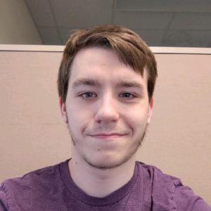 New Frontier Services Junior Developer
