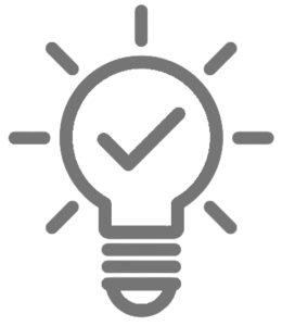 Custom Web Application Development